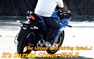 suzuki-gixxer-slk-full-fairing-main