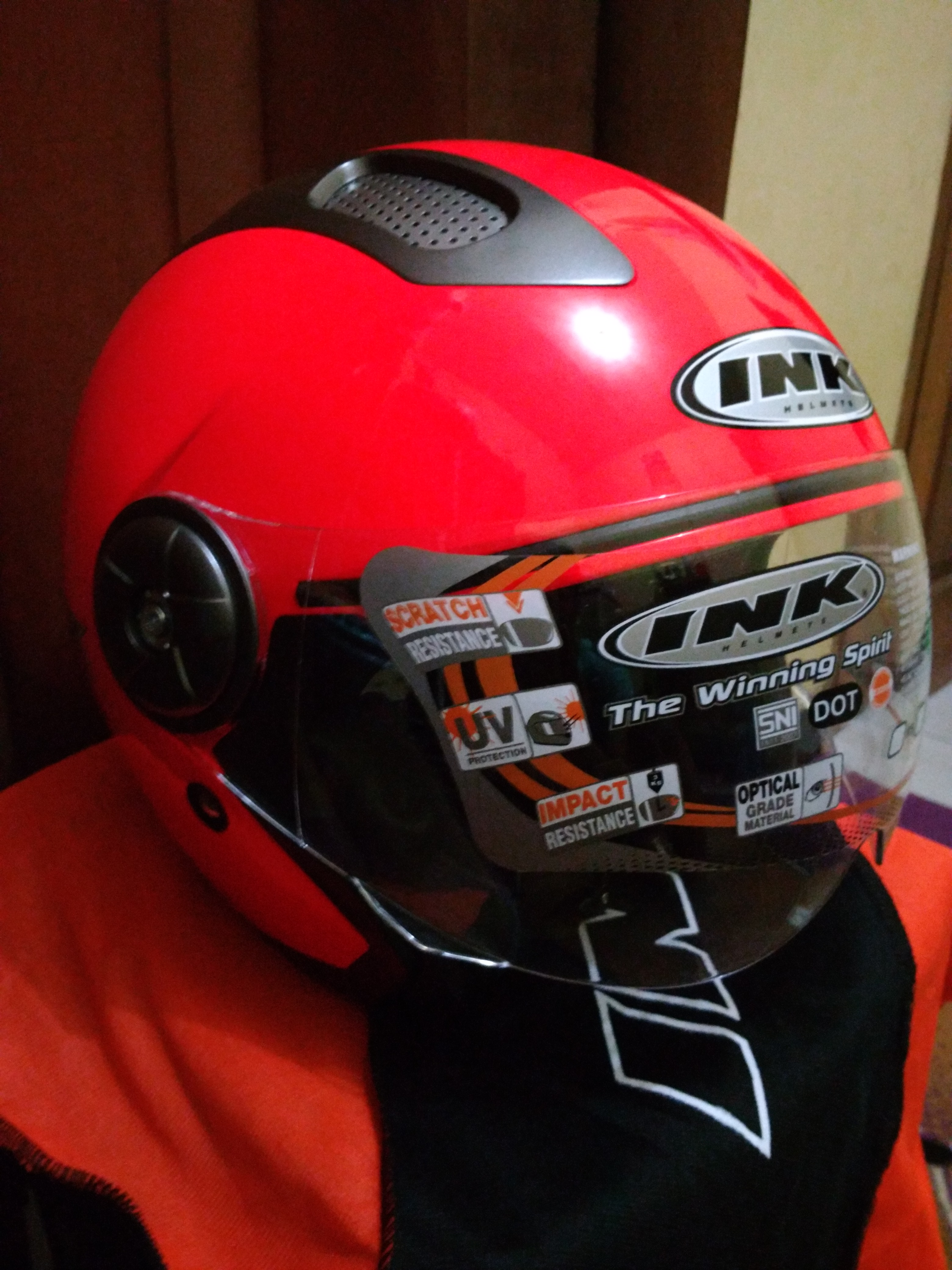 Helm Ink Stillo (4)