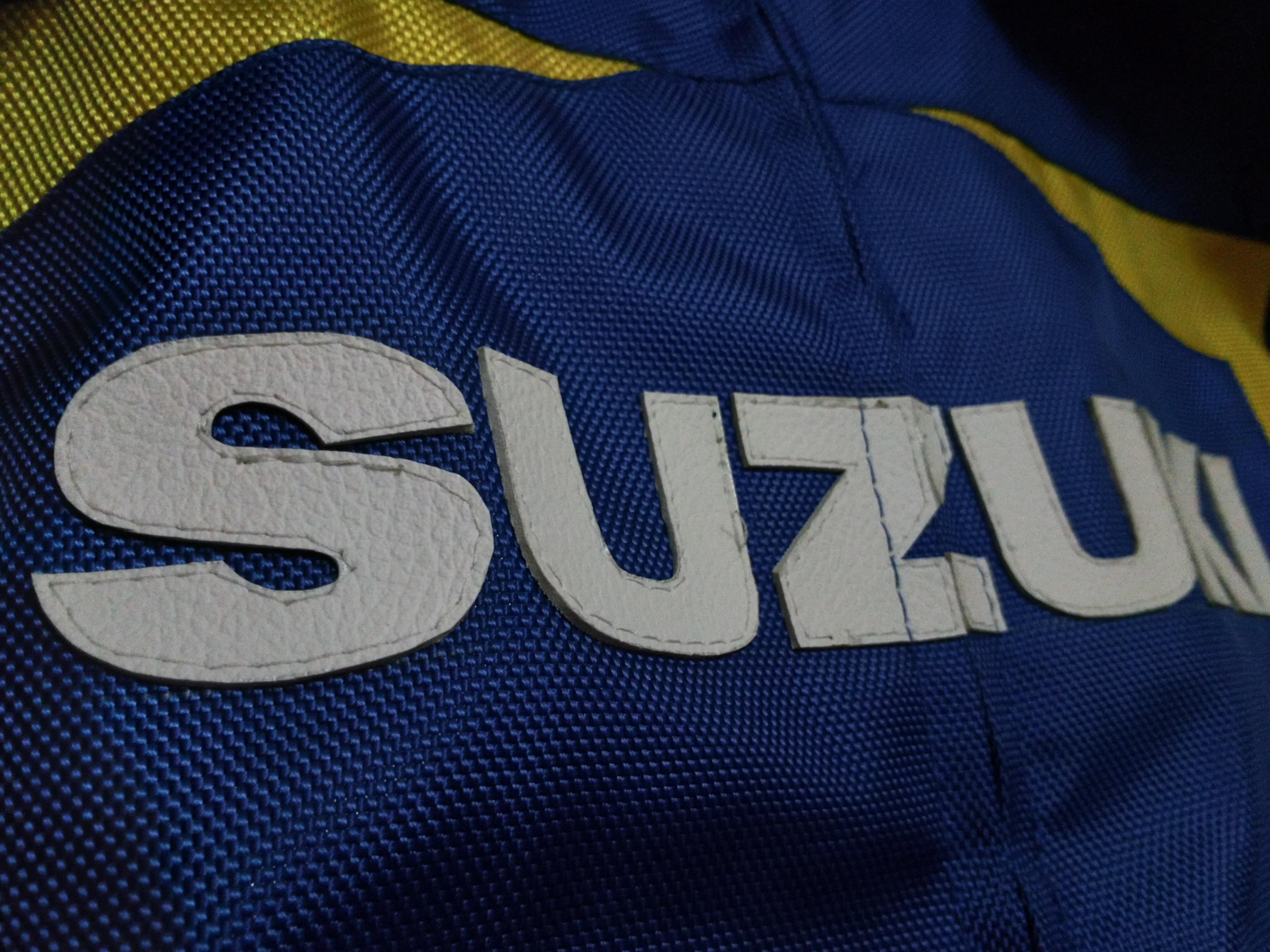 jaket suzuki ecstar motogp 3