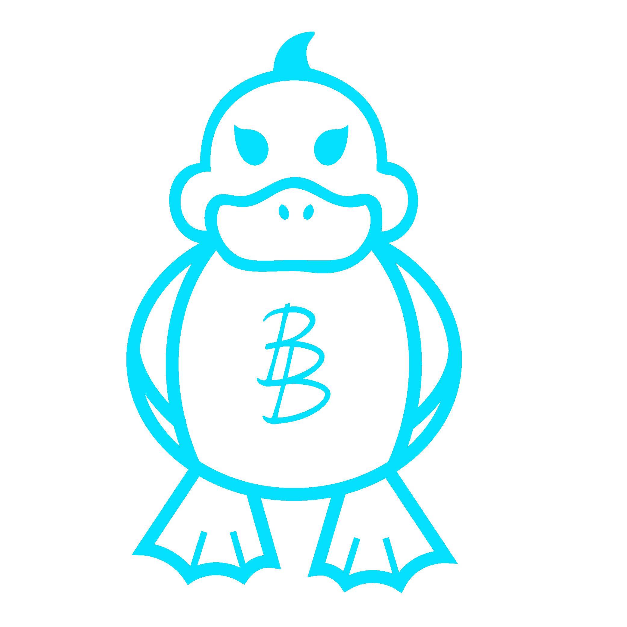 logo bbhex