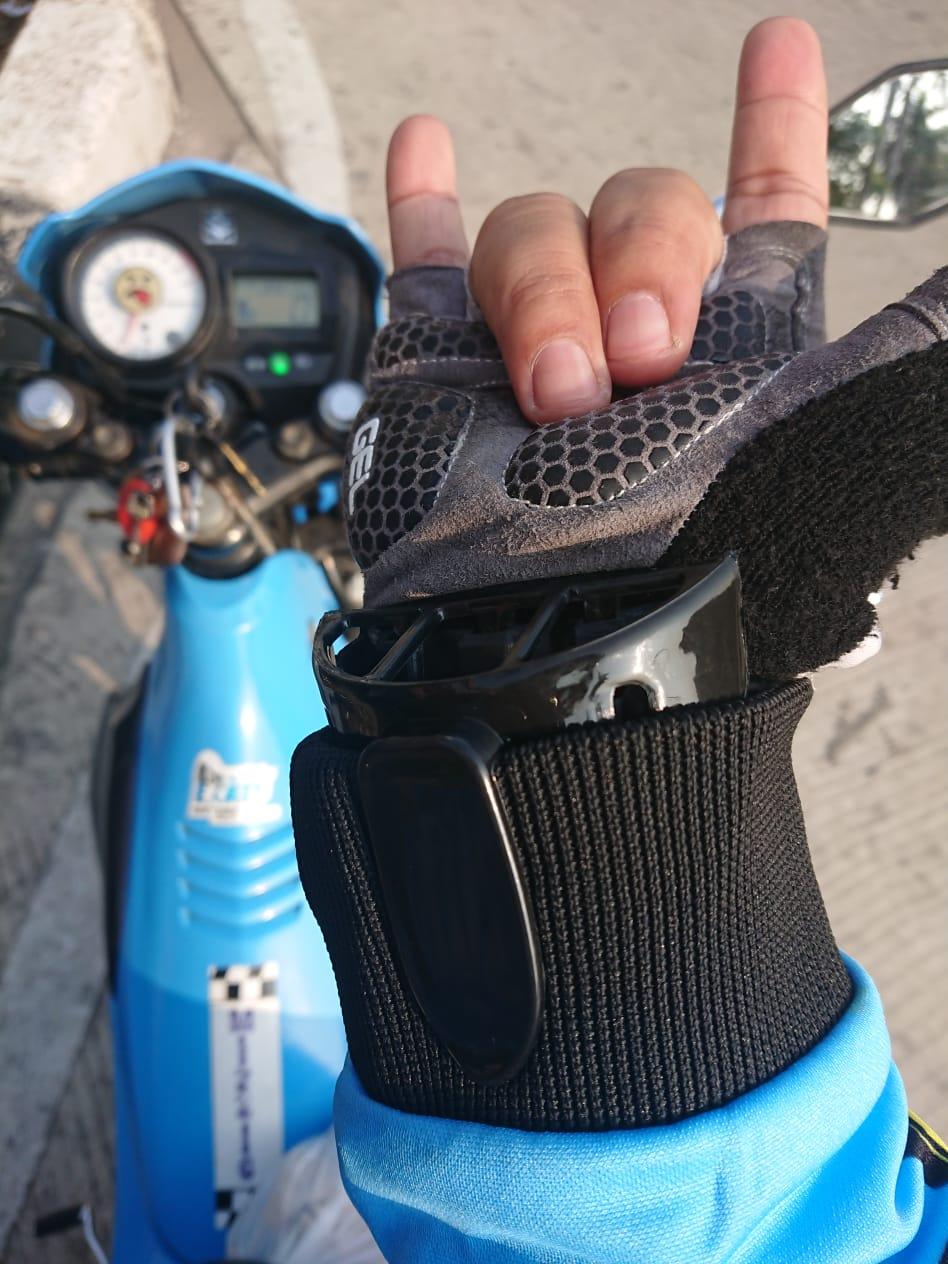 ventilasi jaket motor (2)